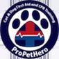 Pro-Pet-Hero