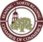 reading and north reading chamber of commerce