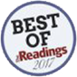 best of Reading 2017